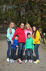 Greece Family Dentistry