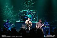 2008-11-27 Dismantle