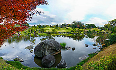 20191201 JAP: Discover your place, Kumamoto