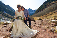Will & Heather Wedding