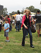 Willow Bay..2011 Celebrity Picnic Sponsored By Disney, Time For Heroes, To Benefit The Elizabeth Glaser Pediatric AIDS Foundation - Inside..Wadsworth Theater Lawn..Los Angeles, CA, USA..Sunday, June 12, 2011..Photo By CelebrityVibe.com..To license this image please call (212) 410 5354; or.Email: CelebrityVibe@gmail.com ;.website: www.CelebrityVibe.com