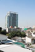 Ari District > Bangkok | THAILAND