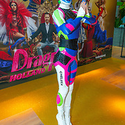 NLD/Amsterdam/20200916 - Fotomoment Drag Race Holland  2020, Chelseaboy