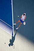 TENNIS_US_Open_2005_Women's_Swmi+Finals_09-09