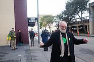 Oakland Teachers Strike - Ratification