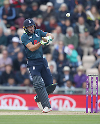 File photo dated 11-05-2019 of England's Jos Buttler.