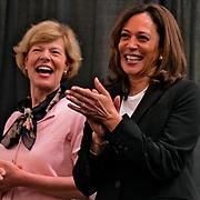 Senator Tammy Baldwin Rally | June 9, 2018