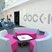Dock10 Studios Commercial Photography<br /> By Chalkie Bolton Photography