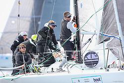 , Kiel - Kieler Woche 20. - 28.06.2015, Rock N Rolla  - GER 672