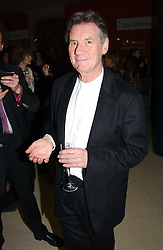 MICHAEL PALIN at a the Orion Publishing Group Author Party and a private view of the 'Turner Whistler Monet' exhibition at Tate Britain, Atterbury Street, London SW1 on 23rd February 2005.<br /><br />NON EXCLUSIVE - WORLD RIGHTS
