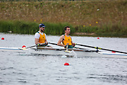 Race: 91  Open Double Sculls - Tier 2 - Final<br /> <br /> The Metropolitan Regatta 2019<br /> Sunday<br /> <br /> To purchase this photo, or to see pricing information for Prints and Downloads, click the blue 'Add to Cart' button at the top-right of the page.