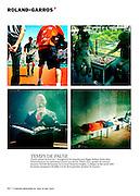 L'EQUIPE MAGAZINE - 24 MAI 2013
