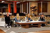 "July 20, 2021 - US: NBC's ""America's Got Talent"" - Episode 1608"