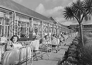 St Mary's Hospital Cappagh 1943