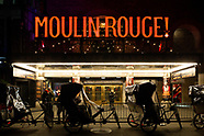 Moulin Rouge 11.14.19