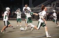 NHIAA Division III Lacrosse State Championships at Stellos Stadium June 7, 2011. NHIAA Division III Lacrosse State Championships at Stellos Stadium June 7, 2011.