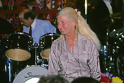 Fran Tate