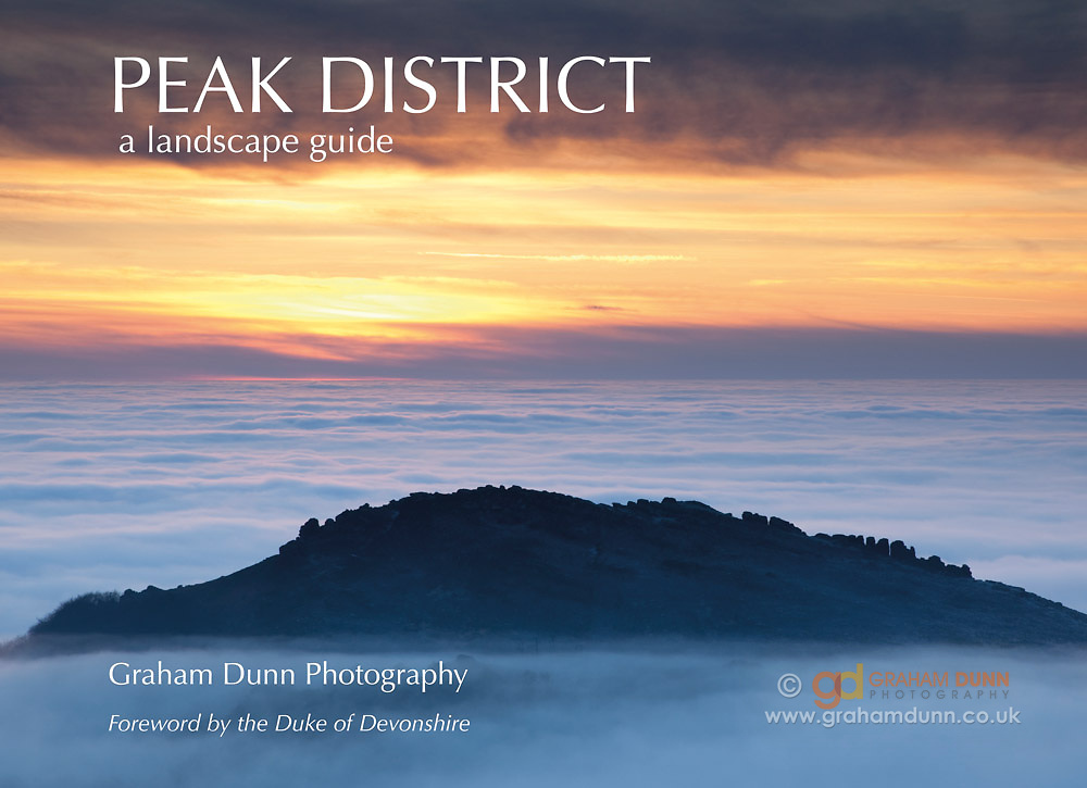 """...a truly remarkable and beautiful book.""   THE DUKE OF DEVONSHIRE<br />