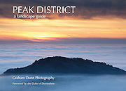 """""""...a truly remarkable and beautiful book.""""   THE DUKE OF DEVONSHIRE<br />  <br /> """"I think it is marvellous. The most evocative and honest pictures of the Peak District that I have ever seen.""""   MATTHEW PARRIS<br /> <br /> With a foreword by The Duke of Devonshire, this beautifully finished, hardback book is abound with page-filling photographs. Follow an outstanding visual tour that journeys through this much loved National Park. The route begins amidst the dark gritstone plateaus of the Northern Peak before journeying along the remarkable Eastern edges, across the White Peak's undulating limestone plateau abruptly interrupted by dramatic gorges and dales and finally, through the South-Western Peak with its impressive gritstone outcrops, beautiful moorlands and tree-lined valleys.<br />  <br /> A must for every lover of the British landscape - order your signed copy now."""