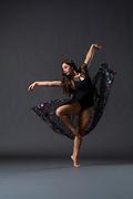 Corinne Simao