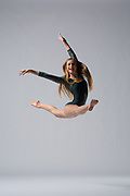 UDA 2019 Dance Pictures by Nathan Sweet Photography