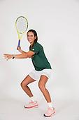 9/13/16 Women's Tennis Studio