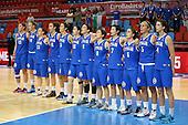 20150612 Italia - Grecia
