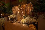2014 06 28 Gotham Hall Wedding by Claudia Hanlin Wedding Library