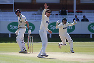 Middlesex County Cricket Club v Leicestershire County Cricket Club 160519