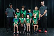 2020-01-18 Hamilton Celtics Basketball1
