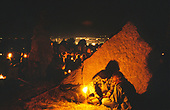 Pagan Druid Music Celebrations Ceremonies