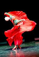 The Astana Ballet