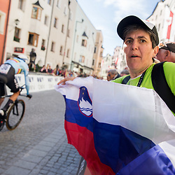20180926: AUT, Cycling - 2018 UCI Road World Championships Innsbruck