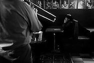 El Chapultapec, live jazz on Jan. 8 in Denver, Colo.