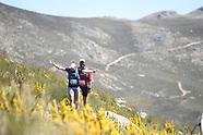 STAGE1 Rhodes Dryland Traverse