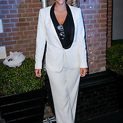 NLD/Amsterdam/20120905- Opening Thimothy Oulton shop Amsterdam, Kristina Bozilovic