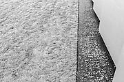 Ground detail. North Carolina Museum of Art (NCMA).Raleigh | Architect: Thomas Phifer, Landscape Architect: Surface 678