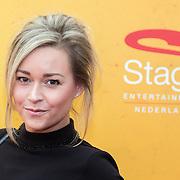 NLD/Breda/20160925 - Premiere Hair, Ingrid Jansen