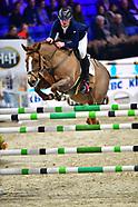 28-12-fei-pony