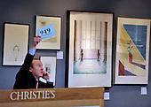 2012_02_17_Hockney_auction_SSI