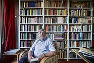 Jan Gielkens