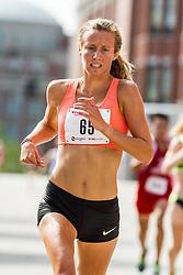 Hannah Davidson