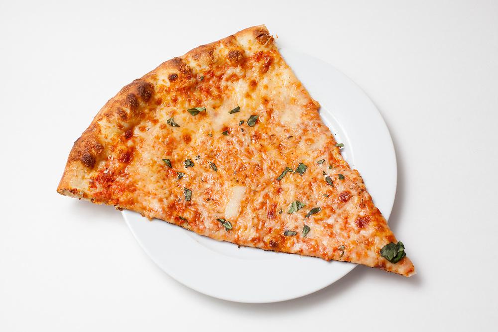 Jane Slice from Pizza Brain ($4.00)