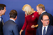 20140830 special EU summit