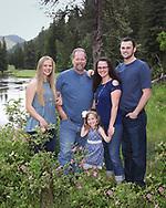 Family photoraphy_4
