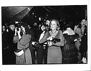Sarah Giles. LA. 1990 approx. © Copyright Photograph by Dafydd Jones 66 Stockwell Park Rd. London SW9 0DA Tel 020 7733 0108 www.dafjones.com