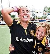 2010:2011 Den Bosch-Laren finale