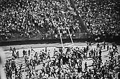 1970 Stanford Football