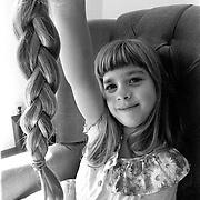 DUNCAN.HAIR.EPS IN TUES FOTO