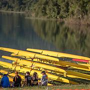 Blue Lake 2018 (NZL)